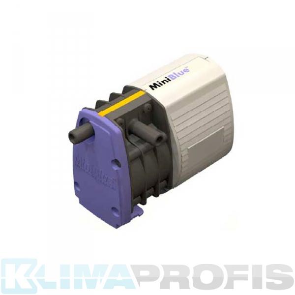 Kondensatpumpe - MiniBlue T Temperaturgesteuert