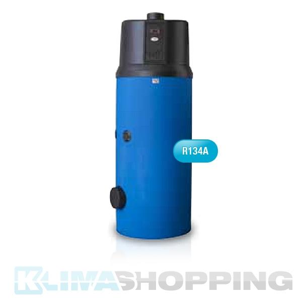 Trinkwasser-Wärmepumpe C2/300 S, 300 Liter, 2,15 kW