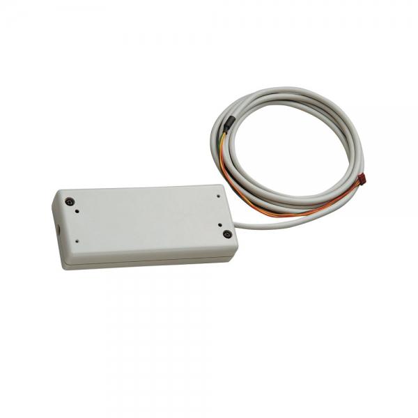 Mitsubishi Electric MAC-397IF-E Interface zur Anbindung der M-Serie-Inverter-Innengeräte