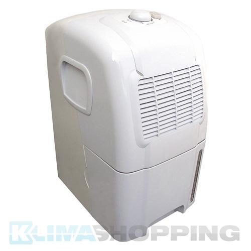 Frico Luftentfeuchter LAF10, 220W