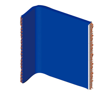 img-f000-multi-8rooms-feature-heat-exchanger-01