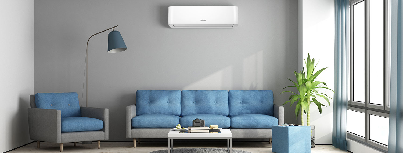 Ambiente-EnergyPro
