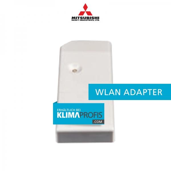 WLAN Adapter für SRK, SRR, SRF Geräte