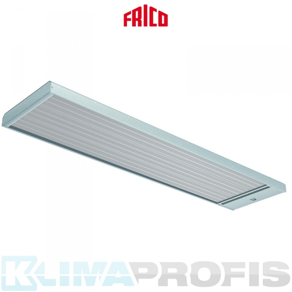 Wärmestrahler Frico Elztrip EZ336, 3600W