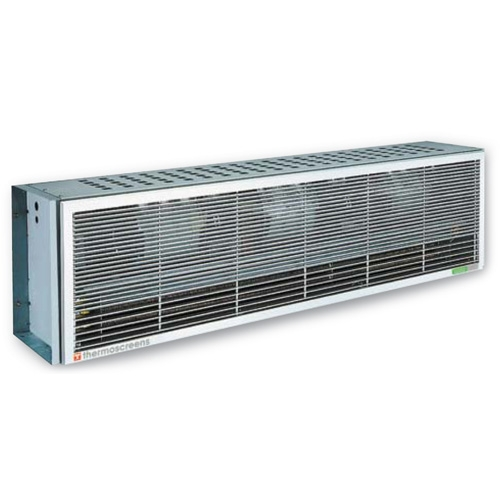 Luftschleier Thermoscreens Top.Line T2000A NT, freihängend
