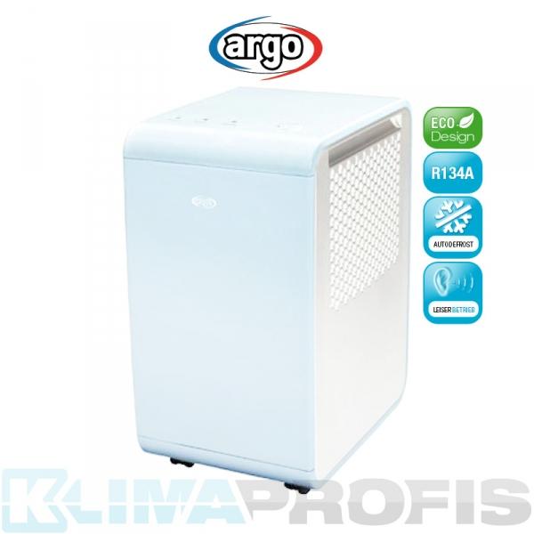 Argo Luftentfeuchter Deolo 13 - 13 Liter/Tag