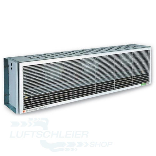 Luftschleier Thermoscreens Top.Line T1000W12R