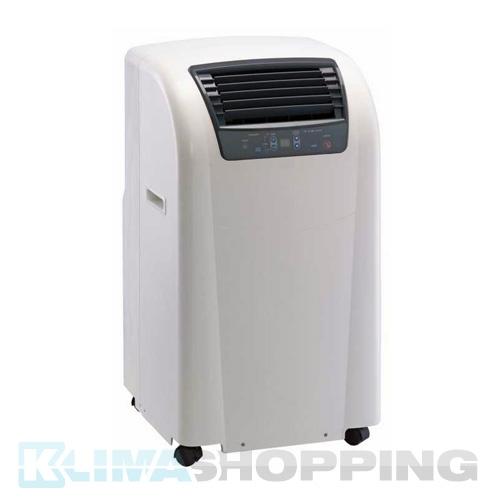Mobiles Klimagerät Krone MKT 291 2,9 kW