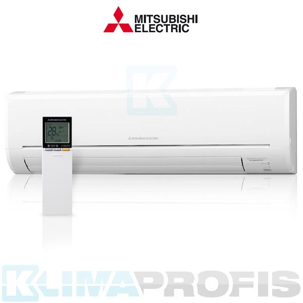 Mitsubishi MSZ-GF71VE Multi-Split Inverter Wandklimagerät - 8,7 kW