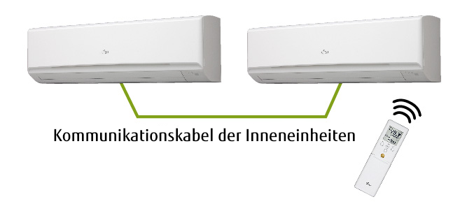 img-fcde-split-wall-std30-36-server-room-function-01