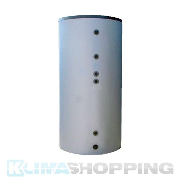 HLS-Plus300 Hochleistungsspeicher 300Liter