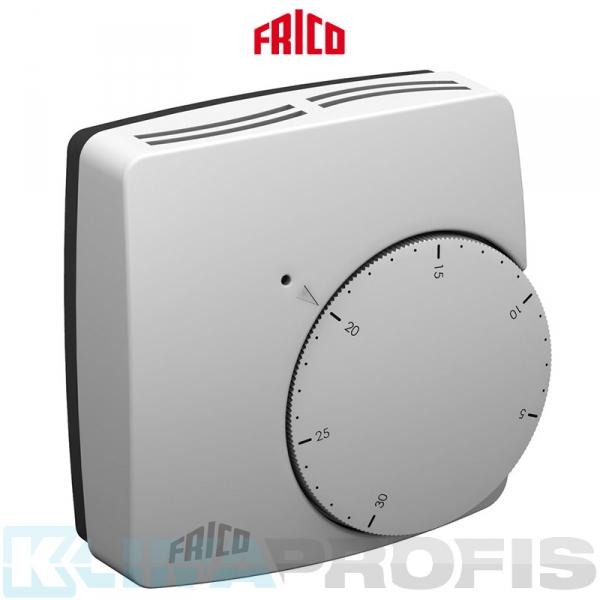 Frico Elektrischer Thermostat TK10