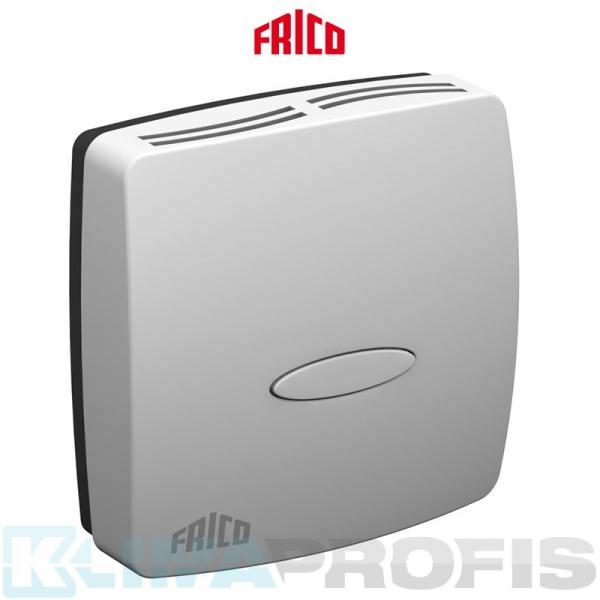 Frico Elektrischer Thermostat T10