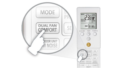img-0000-split-wall-nocriax-dualblaster-controller-kxca-01