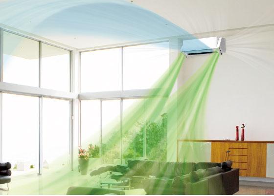 img-0000-split-wall-nocriax-dualblaster-room-cooling-kxca-01