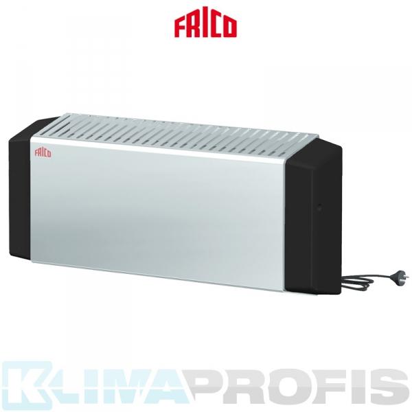 Konvektor Thermowarm Frico TWTC31021, 1000W, 765mm