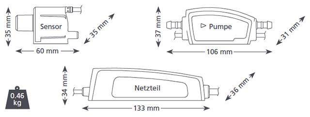 aspen-micro-vi4-4
