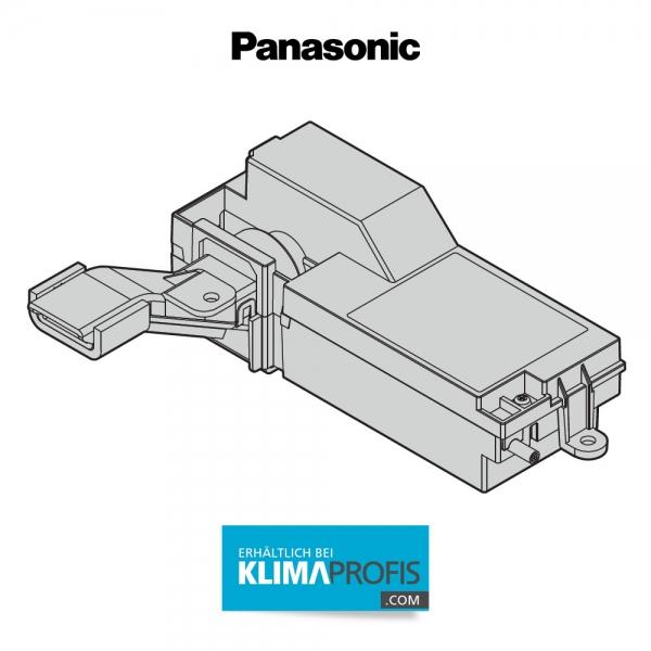 Panasonic Nanoe™ X Luftreinigungssystem CZ-CNEXU1