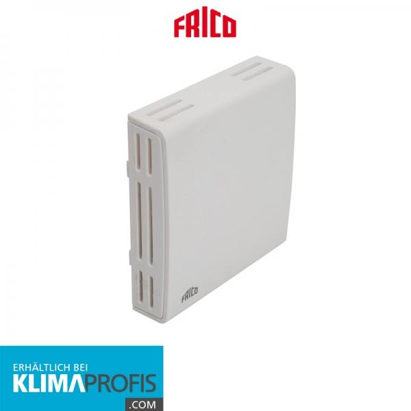 Externer Raumtemperaturfühler Frico RTX54