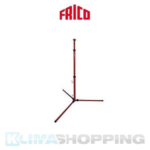 Frico Universalhalterung ELIRB für Verwendung von Standfüßen