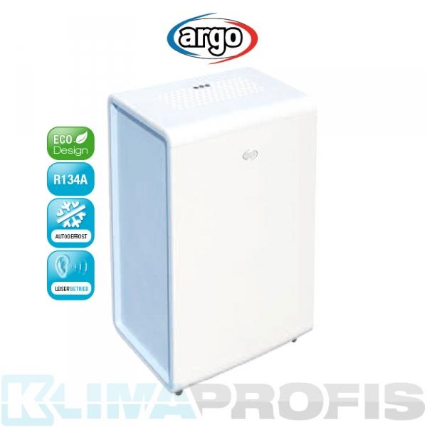 Argo Luftentfeuchter Deolo Baby - 11 Liter/Tag