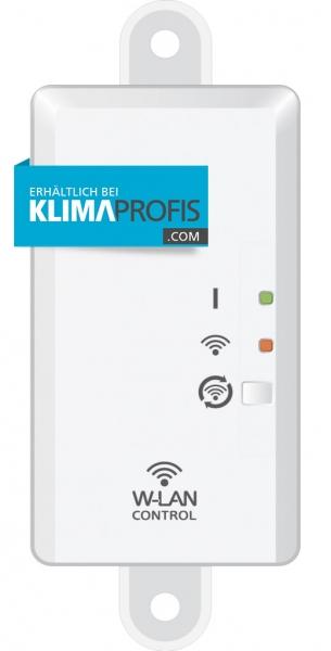 Fujitsu WiFi Schnittstelle TY-TFNXZ1 für Internet-Steuerung einer Klimaanlage