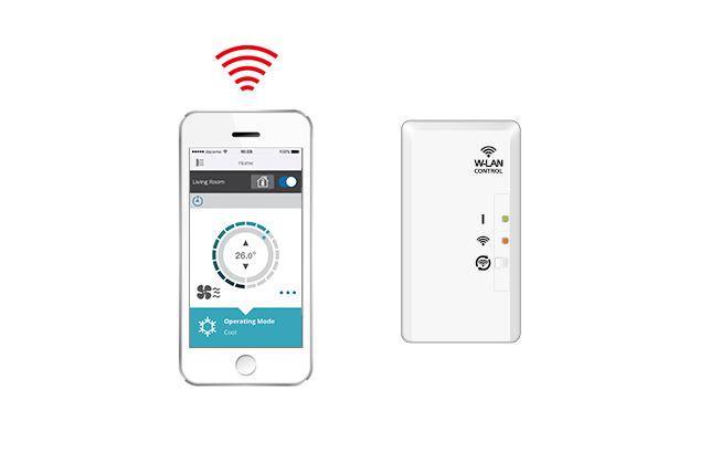 img-0000-split-wall-kgta-smartphone-control-01