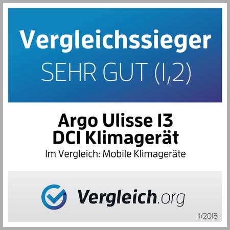 argo-ulisse_siegel-_002_