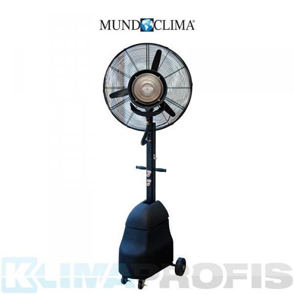 Wassernebler MFS5-65 - Lufterfrischungs- und Befeuchtunggerät Vorführgerät
